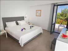 Peninsula Resort & Spa : Bungalow
