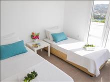 Peninsula Resort & Spa : Family Suite 2 Br