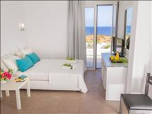 Peninsula Resort & Spa : Double