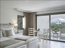 Creta Maris Beach Resort: Deluxe GV