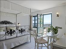 Creta Maris Beach Resort: Deluxe SV