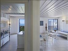 Creta Maris Beach Resort: Family One bedroom