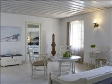 Creta Maris Beach Resort: Collection Suite