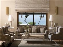 Creta Maris Beach Resort: Lobby
