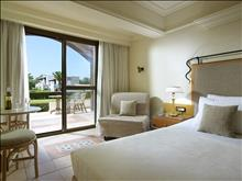Aldemar Knossos Royal Family Resort: Double Bungalow GV