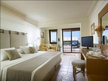 Aldemar Knossos Royal Family Resort: Vip Sea Front