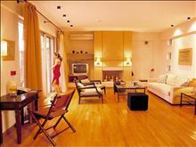 Pleiades Luxurious Villas: 3 Bedroom Villa