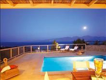 Pleiades Luxurious Villas: Standard 2 Bedroom Villa