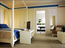 Pleiades Luxurious Villas: Superior 2 Bedroom Villa