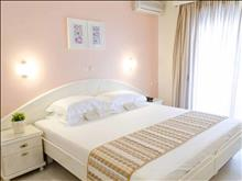 Strass Hotel: Superior Double Room