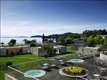 Corfu Dassia Chandris & Spa Hotel