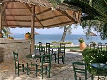 Corfu Dassia Chandris & Spa Hotel: Taverna