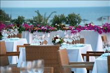 Lindian Village Hotel: kohilo-restaurant-wedding