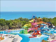 Grecotel Olympia Oasis Aqua Park