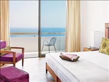 Grecotel LUX ME Dama Dama: Lux.Me Sea View Room