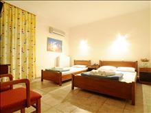 G.L. Hotel: Triple