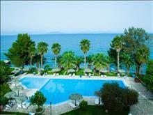 Leda Village Resort