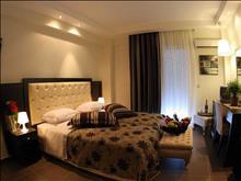 Bomo Aqua Mare Hotel : Standard Room