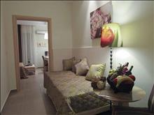 Bomo Aqua Mare Hotel : Quadruple (sample)