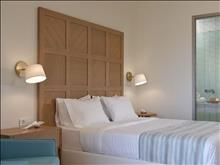 Pilot Beach Resort & Spa Hotel: Bungalow
