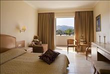 Pilot Beach Resort & Spa Hotel: Family Junior