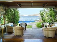 Elounda Peninsula All Suite Hotel