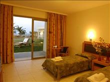 Kosta Mare Palace Hotel: Family Suite SV