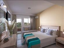 Blue Bay Resort : Double Outbuilding