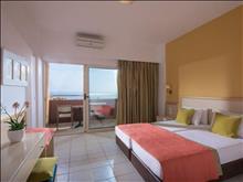 Blue Bay Resort : Double SV MB