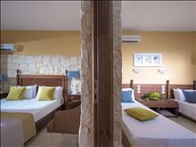 Blue Bay Resort : Family Room MB