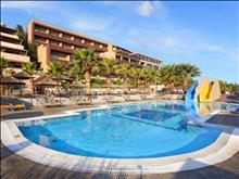 Blue Bay Resort : Main Pool