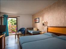 Hersonissos Maris Hotel