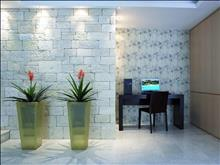Afitis Boutique Hotel