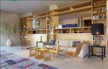 Elounda Blu Hotel: Lobby