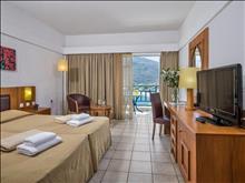 Fodele Beach & Water Park Holiday Resort: Standard Room