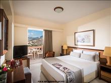 Fodele Beach & Water Park Holiday Resort: Suite Family 2_Bedroom