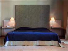 Minos Beach Art Hotel: Junior Suite or Suite