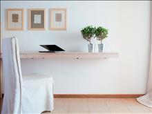 Minos Beach Art Hotel: All Room types