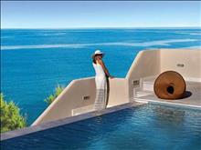 OUT OF THE BLUE, Capsis Elite Resort: Royal Villa