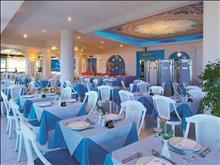 Rethymno Mare & Water Park: Main Restaurant
