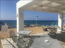 Rethymno Mare & Water Park