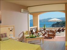 Sea Side Resort & Spa Hotel