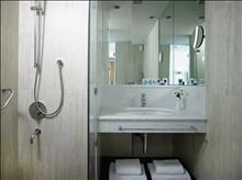 Kriti Beach Hotel: Junior Suite