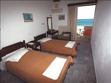 Zantina Hotel: Double SV