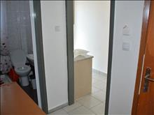 Germany Apartments