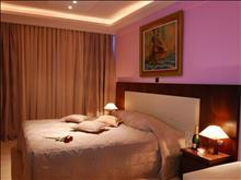 Panorama Hotel: Junior Suite