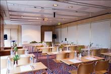 Celectyal Cruise Cristal 7 Nights: конференц зал