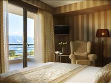 Limneon Resort & Spa: Superior Suite
