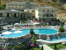 Limneon Resort & Spa