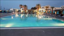 Bomo Europa Beach Hotel